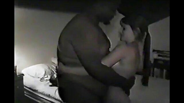 Pornografia sem registo  A vida Rial é uma fantasia videos de sexo com gordinha gostosa das tuas estrelas porno preferidas!
