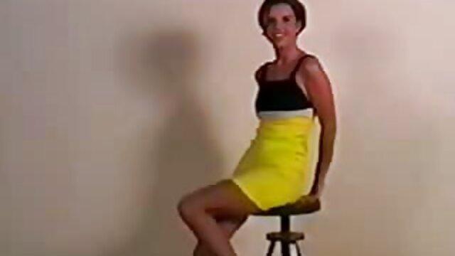 Pornografia sem registo  Enema Hotel videos de sexo com gordinha gostosa Gomorra slave fuck