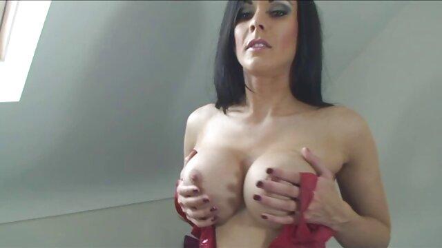 Pornografia sem registo  Elizabeth porno das mulheres gordas Thorne.