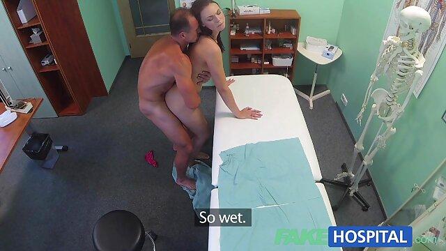 Pornografia sem registo  Para porno de mulher gorda além da dor