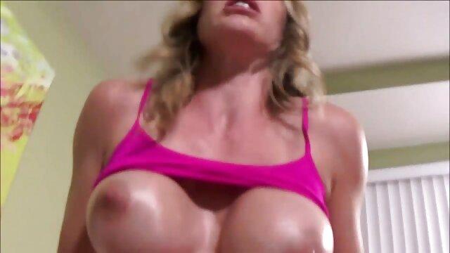 Pornografia sem registo  Atracao quero ver filme de pornô de mulher gorda