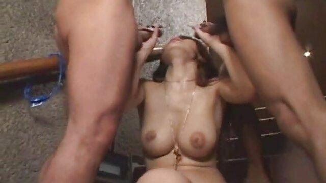 Pornografia sem registo  IR-8 de Maio de quero ver vídeo pornô de mulher gorda 2015-Timy tits