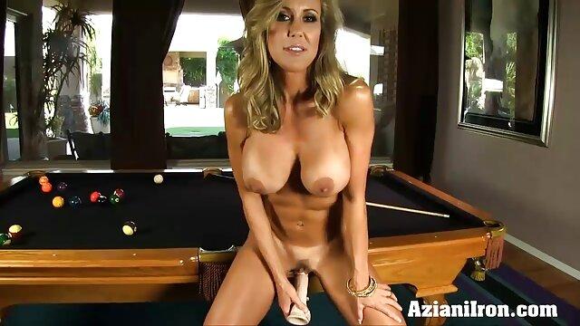 Pornografia sem registo  Hot summer bdsm vídeos pornô mulheres gordinhas sex