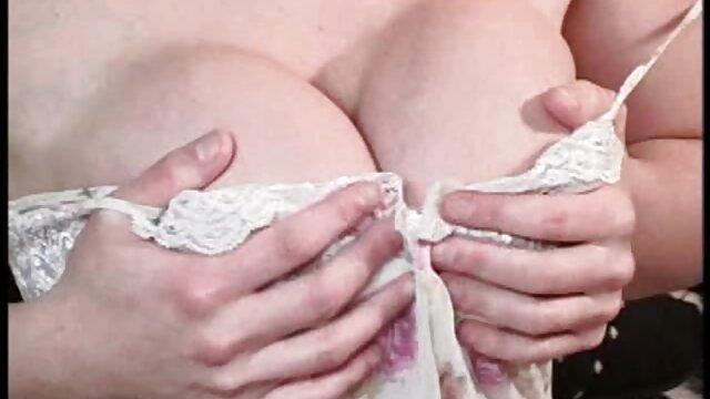 Pornografia sem registo  Decoração Da Prisão filme pornográfico de mulher gorda