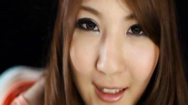 Pornografia sem registo  Marika vídeo de pornô de mulher gorda gostosa hase: retorne a Kinbaku.