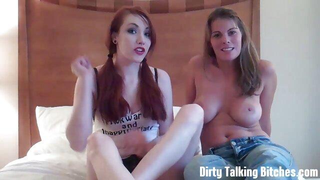 Pornografia sem registo  PowerShotz-Tiki vídeo pornô da mulher gorda é fodido no rabo
