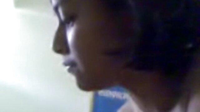 Pornografia sem registo  Brutalmente fodido por porno de mulher gorda um jovem garanhão.