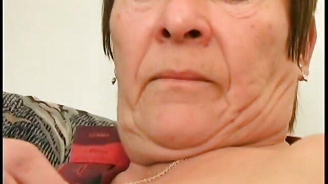 Pornografia sem registo  Madeline Monroe Loira. vídeo de pornô das mulher gorda