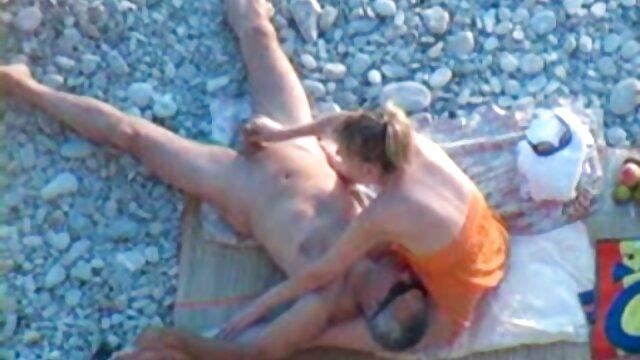Pornografia sem registo  Cherie video de mulher gorda fazendo sexo Deville-Bimbo