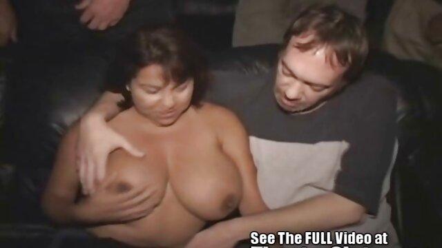 Pornografia sem registo  Insex-Sink ( transmissão ao vivo em 22 de novembro de 2003) videos de sexo de mulheres gordas - Spacegirl