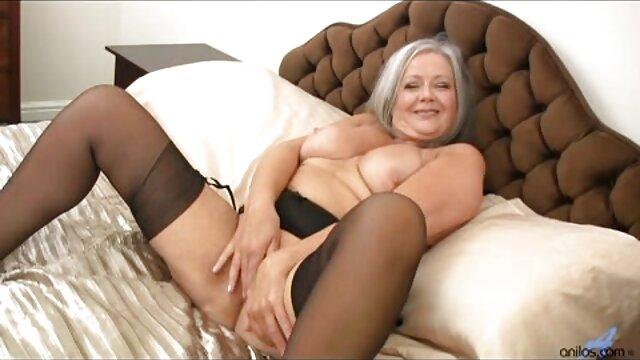 Pornografia sem registo  Insex-sons de 411 (livestream desde 18 de julho de 2001) - 411, Cherry quero filme pornô de mulher gorda