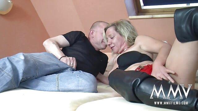 Pornografia sem registo  Duplo Weft 3 porno de mulher gorda Juliette Black Katharine Dog