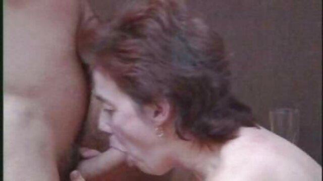 Pornografia sem registo  Insex - Roupa vídeo de pornô de mulher gorda De Cama De Leitões (Piglet) - 2003
