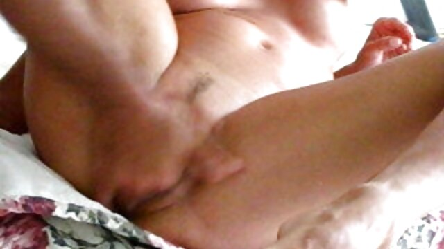 Pornografia sem registo  Duas loiras Pixie Odette vídeo pornô com mulher gorda brasileira Delacroix