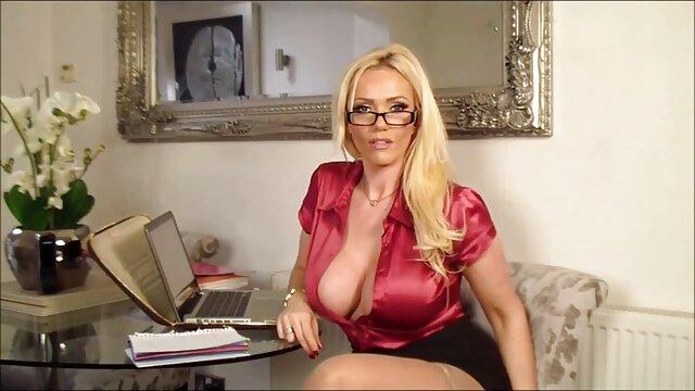 Pornografia sem registo  Reconhecimento video pono de godas Do Gretas