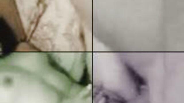 Pornografia sem registo  Bruto vídeo de pornô de mulher gorda gostosa fodido por 3 pilas