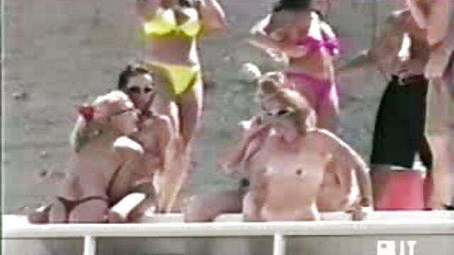 Pornografia sem registo  Sexy starlet Abella vídeo pornô só de mulher gorda