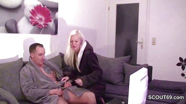 Pornografia sem registo  Sexo violento e Garganta Funda brutal quero ver filme pornô de mulher gorda