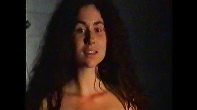 Pornografia sem registo  Acções BDSM vídeo de pornô de mulher gorda gostosa caseiras