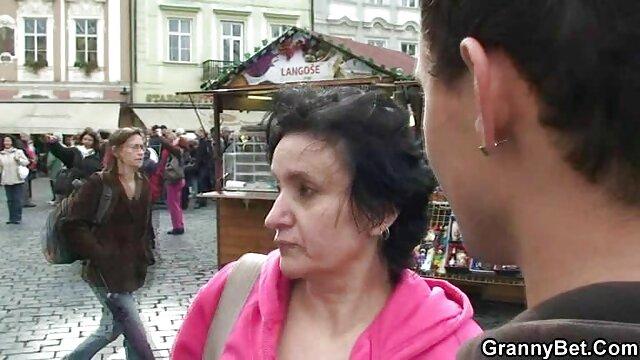 Pornografia sem registo  Gestão Anal vídeo pornô de mulher gorda morena