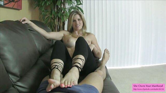 Pornografia sem registo  Honey-Matt e Williams video de mulher gorda fazendo sexo
