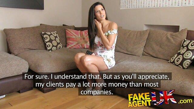 Pornografia sem registo  Arabelle Raphael-slut with vídeo pornô de mulher gorda morena puffy pain (2015))