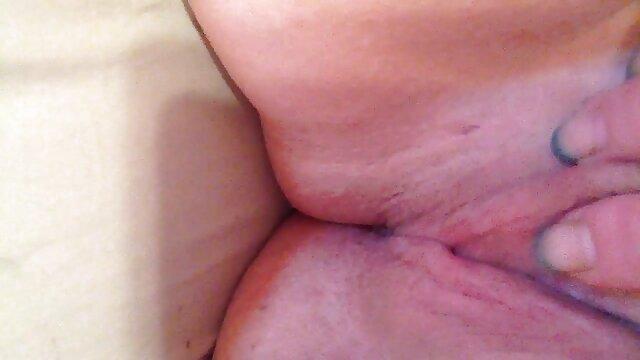 Sexo sem registo  Rata quero ver vídeo pornô das gordinhas desejada