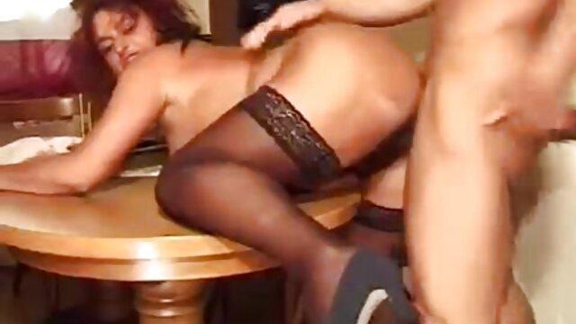 Pornografia sem registo  Cm Japonês vídeo pornô da mulher mais gorda do mundo night24-5229