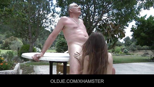 Pornografia sem registo  Cabra fedorenta. filme de sexo com mulher gorda