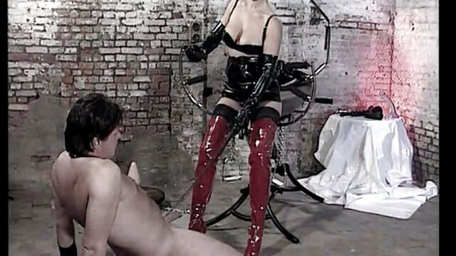 Pornografia sem registo  InfernalRestraints Ivy Addams filmes sexo gratis gordas Dirty