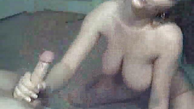 Pornografia sem registo  4 horas de tortura Masoquista de quero ver filme de pornô de mulher gorda uma mulher grávida Parte 2