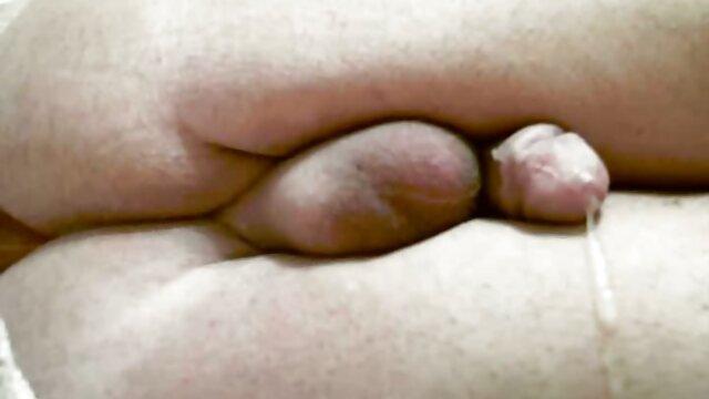 Pornografia sem registo  Molhado e desesperado quero ver vídeo pornô de mulher gorda