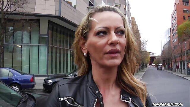 Pornografia sem registo  Bonnie crazy day videos de sexo com mulheres gordas