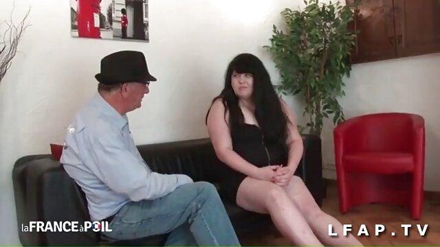 Pornografia sem registo  Mamas em choque doloroso quero ver filme pornô de mulher gorda