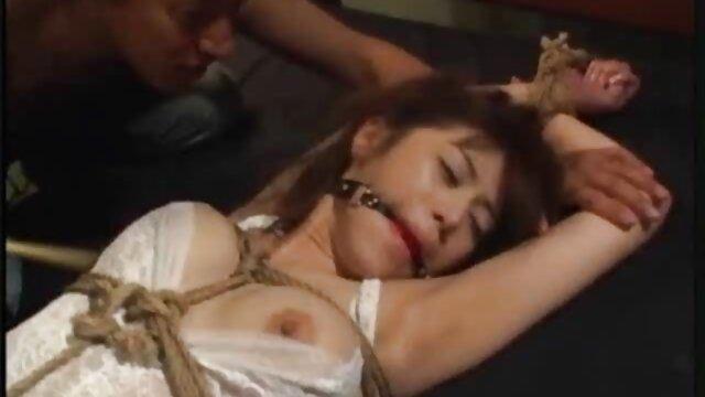 Pornografia sem registo  Insex-Fucked (48 horas ao vivo, dia 3) (ao vivo a partir de 26 de quero ver vídeo pornô de mulher gorda outubro) RAW