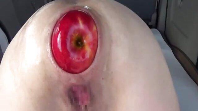 Pornografia sem registo  Perfuração videos pornos com mulheres gordas profunda Brutal