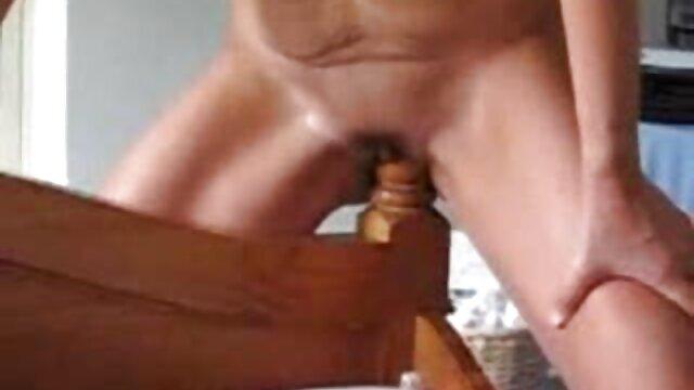 Pornografia sem registo  Trinity ver vídeo pornô de mulher gorda St. Clair