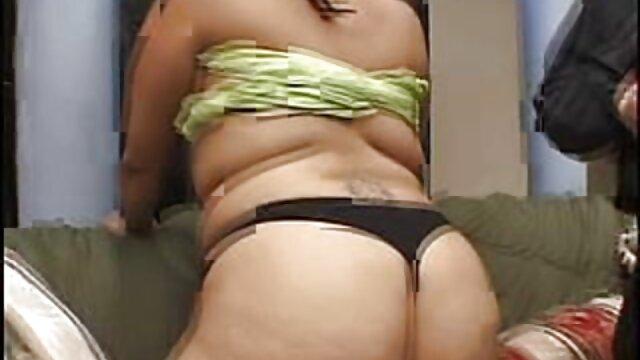 Pornografia sem registo  Temos todas vídeo pornô de mulher gorda se masturbando as torturas insidiosas que esperavas. Sangue, lágrimas e gritos