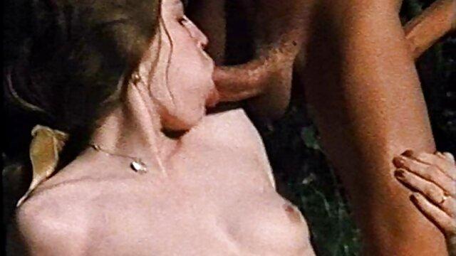 Pornografia sem registo  Titanic horror tit quero ver filme pornô com mulher gorda