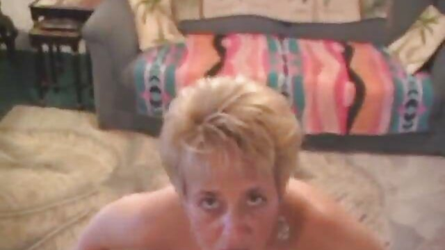 Pornografia sem registo  Prison Life Vol. quero filme pornô de mulher gorda 26 anos