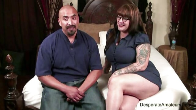 Pornografia sem registo  Roma-revenge vídeo pornô com mulher gorda brasileira ultrix, Parte 1