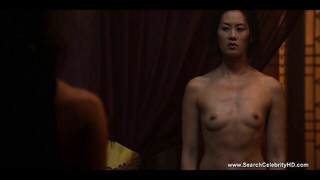 Pornografia sem registo  Istraints-Alina porno de mulher gorda West-Babyfaced