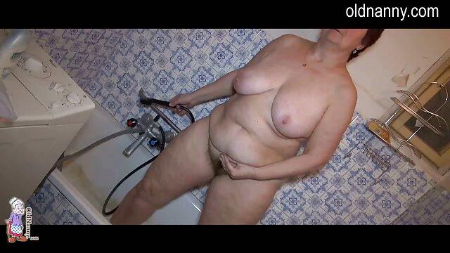 Pornografia sem registo  Galeria (2015)) vídeo pornô com mulheres obesas