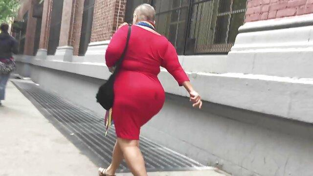 Pornografia sem registo  Hope whore vídeo de pornô de mulher gorda morena