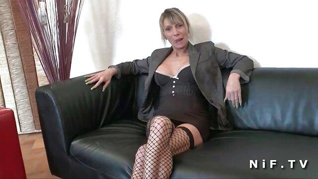 Pornografia sem registo  Crux Tessa ver vídeo pornô de mulher gorda nadia