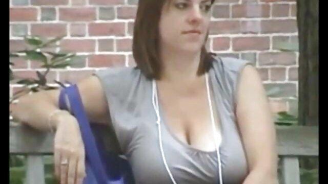Pornografia sem registo  O rabo é muito bom. quero ver vídeo de pornô de mulher gorda