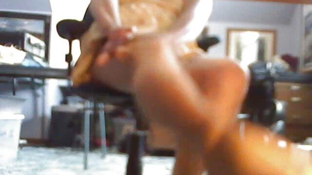 Pornografia sem registo  The best Insex clips 2001-10. Part filme pornográfico de mulher gorda 8.