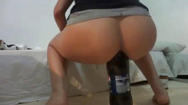 Pornografia sem registo  Tagteamed, completamente destruído por um video porno de mulheres gordas membro 4