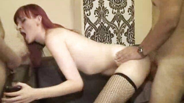 Pornografia sem registo  Surpresa vídeo pornô de mulher gorda gostosa de Chocolate Para Mestres