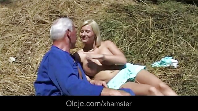 Pornografia sem registo  Cabra na BDSM assistir filme pornô de mulher gorda festa de sexo
